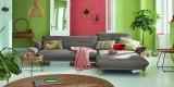 20% Yourhome Polstermöbel Gutschein auf Sofas, Sessel & Hocker