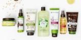 Yves Rocher Crazy Days: 1. Produkt im Warenkorb gratis + Gratisartikel + kein Versand ab 20€