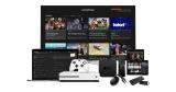 30 Tage Zattoo Premium oder Ultimate (Internet TV) kostenlos – 114 TV Sender inkl. 91 HD Sender