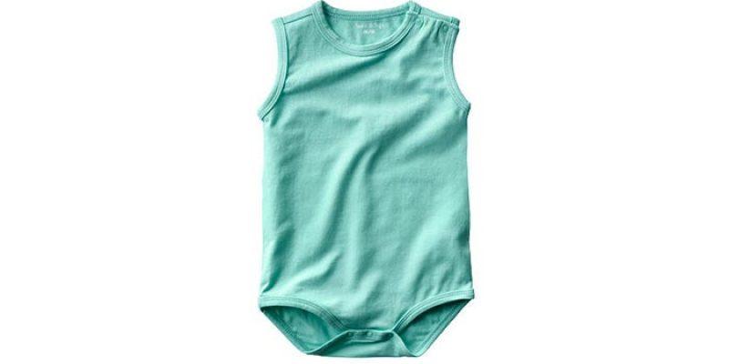 Gratis Baby Body bei Zeeman bestellen – für Eltern oder werdende Eltern
